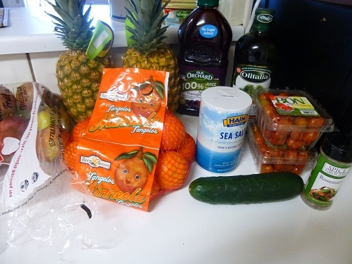 Grocery Outlett 2_22