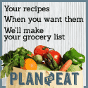 Are You Skipping the Most Important Step in Meal Planning?  The Kitchen Prep List!