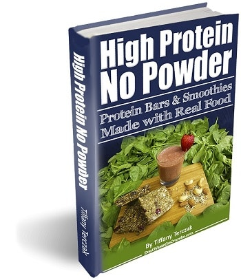 High Protein No Powder 350px