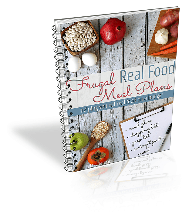 Frugal Real Food Meal Plans Cover_3D_600px