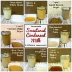 Sweetened Condensed Milk 8 Ways_500px