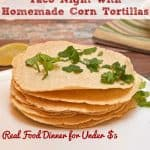 Corn Tortillas_500pxC