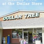 Dollar Tree Outside_600C