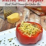 Stuffed Peppers_500B