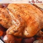 Whole Roasted Turned Chicken_600B
