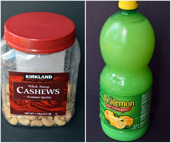 Want to know the best foods to buy at Costco? These frugal finds are always on my list!
