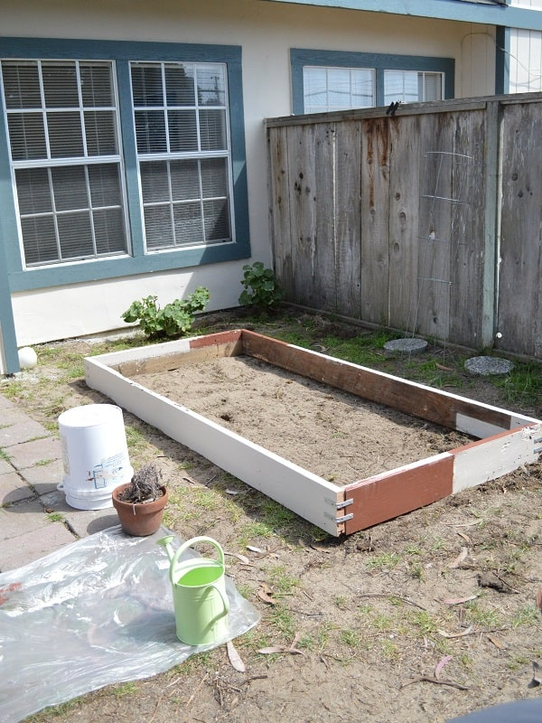how to build a garden. Wondering How To Plant A Garden Without Spending Fortune? Here\u0027s Picture Tutorial Showing Build