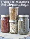 Food-Allergies-on-a-Budget