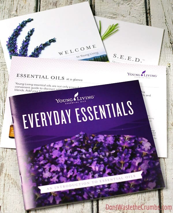 Where do you get your essential oils? From Amazon? You might want to think twice! This article explains why that might not be a good idea and where to buy instead.