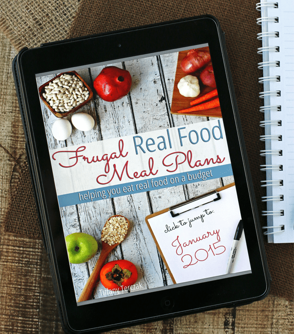 A-Meal-Plan-Created-with-Your-Budget-in-Mind_no-words1