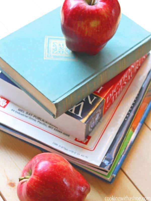 Back to school usually means costs, but these great tips to save money can help all year long! From tuition to supplies to clothes, we've got your school needs covered. Great budget tips for keeping every budget in line and prevent us from going broke! :: DontWastetheCrumbs.com