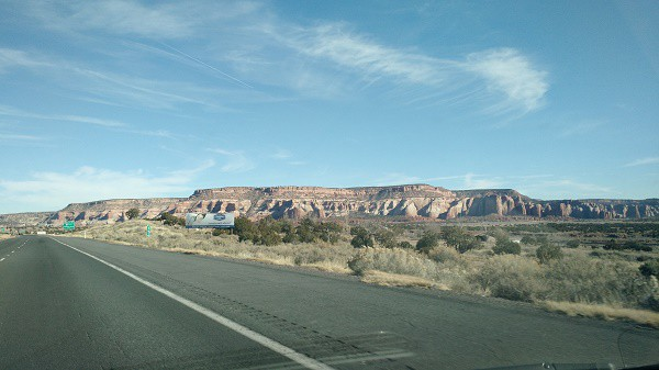 Day 2 New Mexico 3