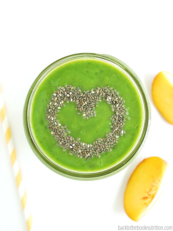 Liver in smoothies?! Yes! Love the awesome list of superfoods you can hide in smoothies - like liver, chia and so many more - thanks to the ideas in this article. The bonus smoothie recipes are really good too, and a perfect place to start when looking for a new smoothie recipe! :: DontWastetheCrumbs.com