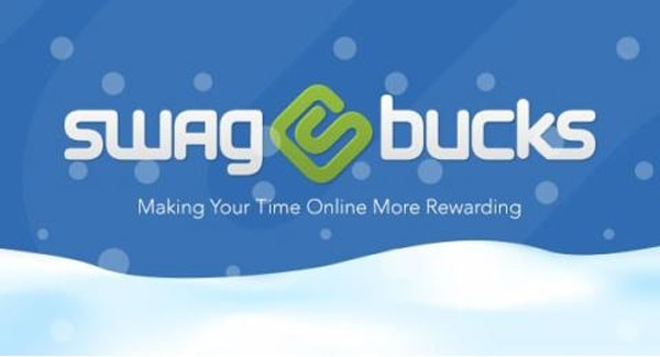I've been using Swagbucks to earn money for 8 years. From groceries to electronics to airfare to cash in my pocket, Swagbucks is saving me money every month. From an experiened user, here's are 4 simple steps for how to make money with Swagbucks! :: DontWastetheCrumbs.com