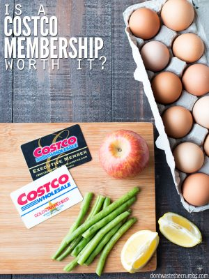 Is a Costco membership worth it?