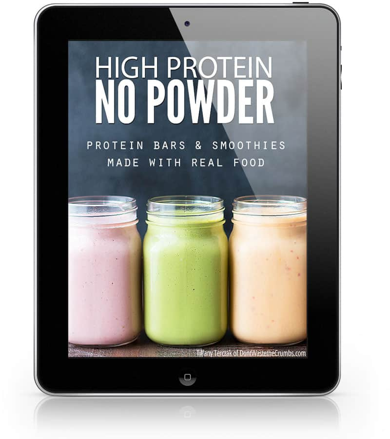 High Protein No Powder_new on white
