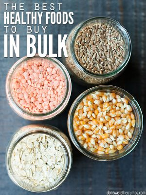 best-foods-to-buy-in-bulk-cover