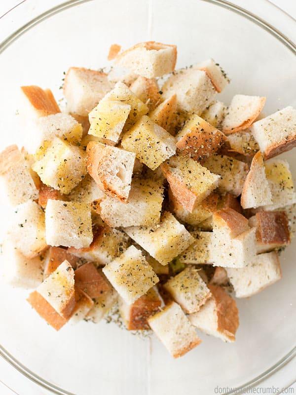 panzanella-bread-salad-3