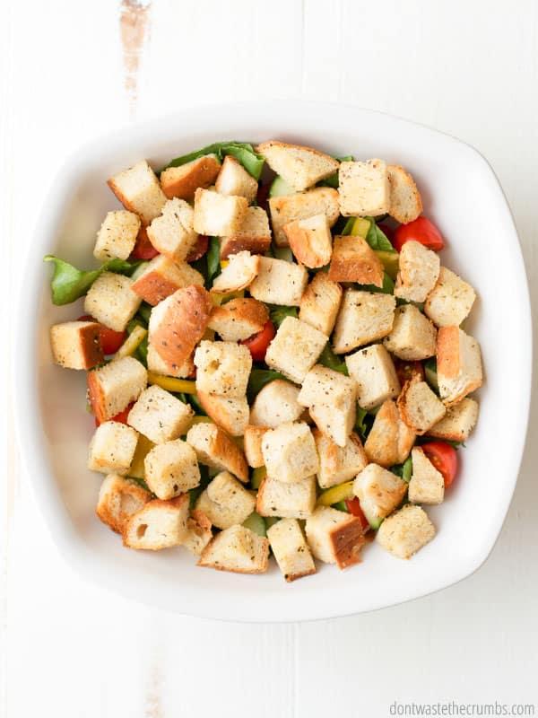 panzanella-bread-salad-6