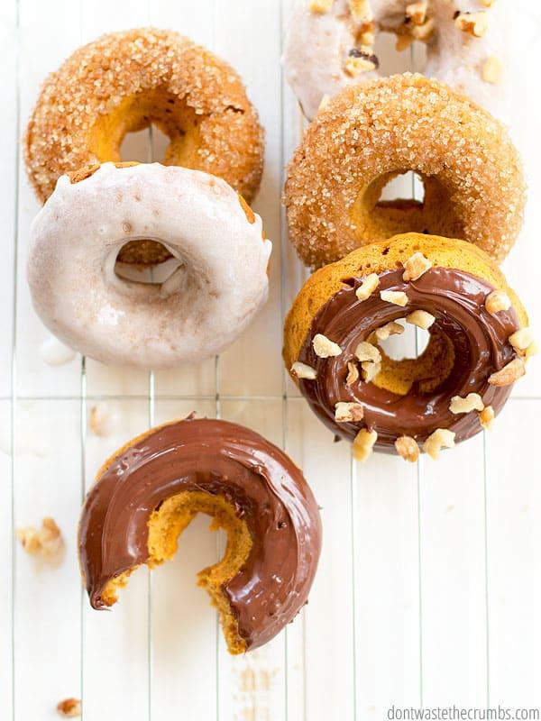 easy-pumpkin-donuts-2