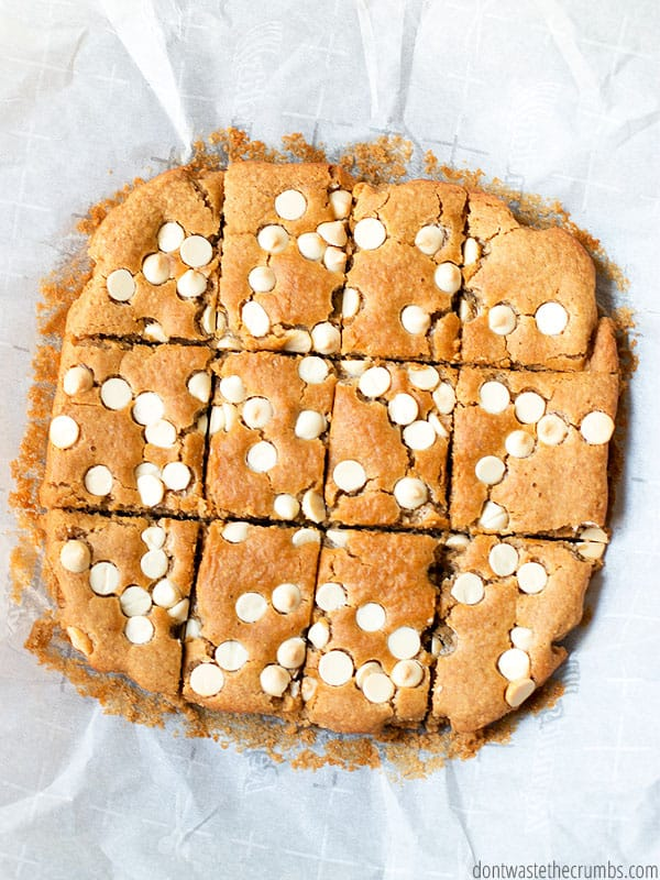 white-bean-blondies-4