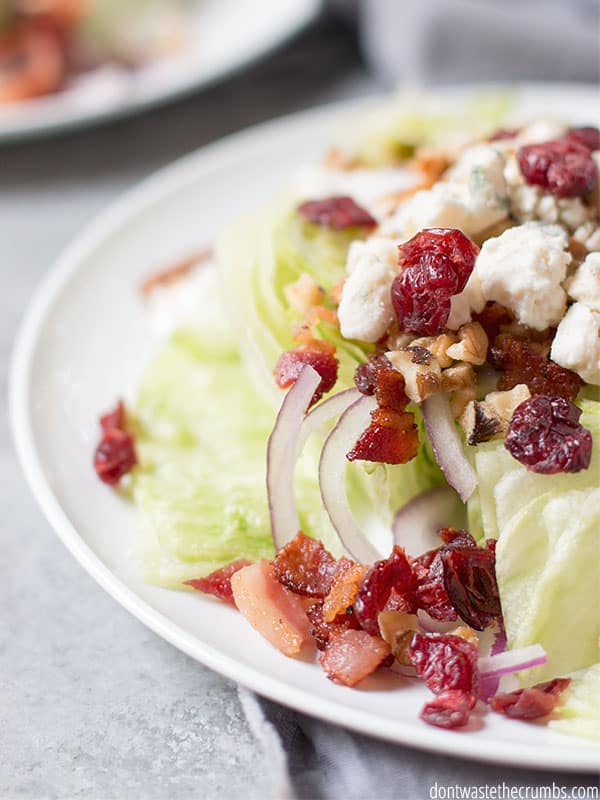 winter-wedge-salad-3