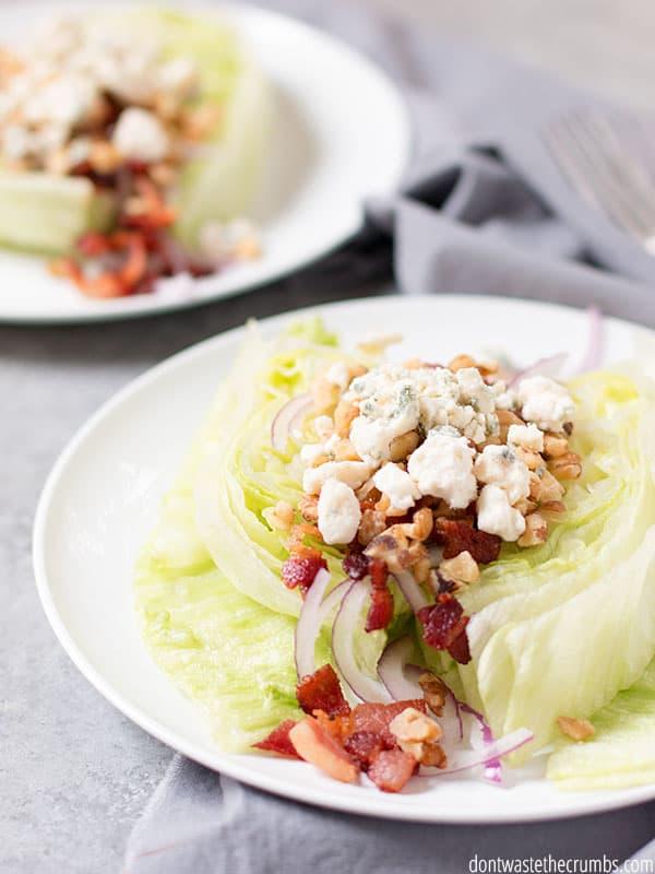 winter-wedge-salad-4