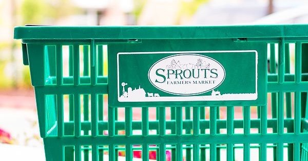 12 Ways to Save Money at Sprouts Farmers Market