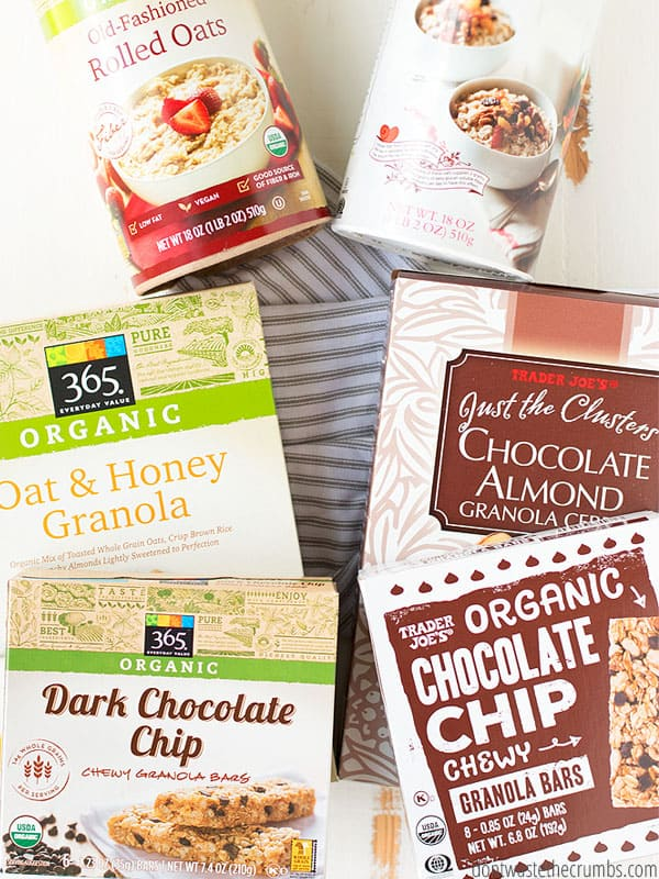 Which is cheaper, Trader Joe's or Whole Foods? Find out in this detailed price comparison!