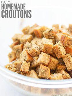 artisan bread :: DontWastetheCrumbs.com